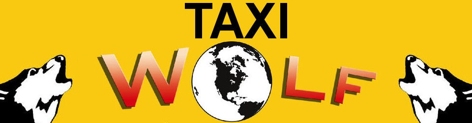 Taxi Wolf – 036628 83475